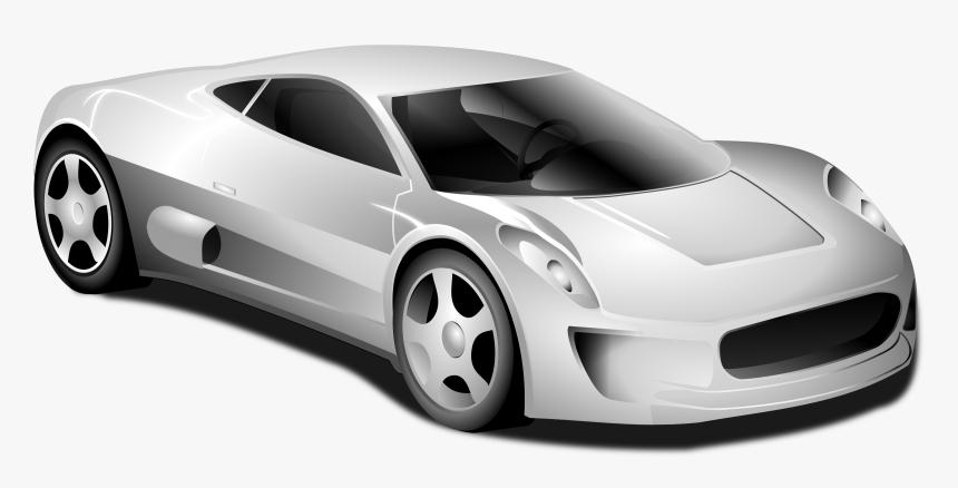 Transparent Car Clip Art Png.