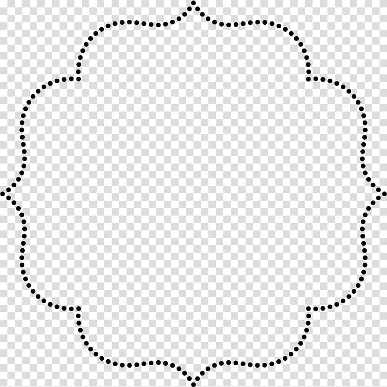 Circle Shape Line , fancy line transparent background PNG.