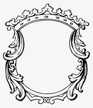 Fancy Frame PNG & Download Transparent Fancy Frame PNG.