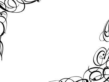 Free Fancy Cliparts, Download Free Clip Art, Free Clip Art.