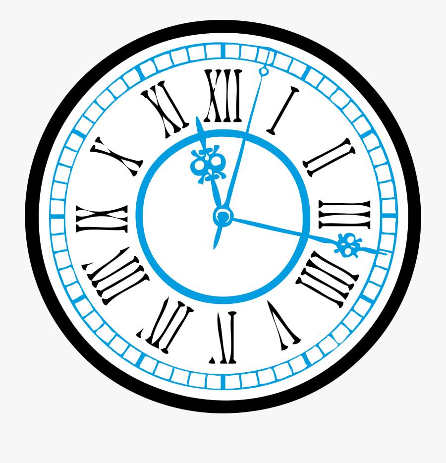 Watch Clipart Reloj.