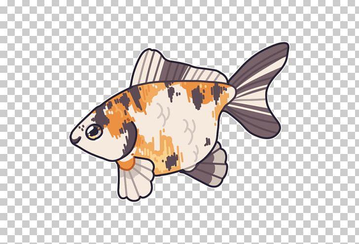 Tail Fish PNG, Clipart, Fancy Fish, Fauna, Fish, Organism.