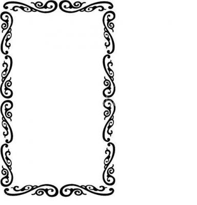 Free Fancy Borders, Download Free Clip Art, Free Clip Art on.