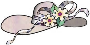 Fancy Hat Cliparts Free Download Clip Art Free Clip.
