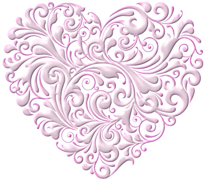 17 Best images about HEART CLIPART on Pinterest.