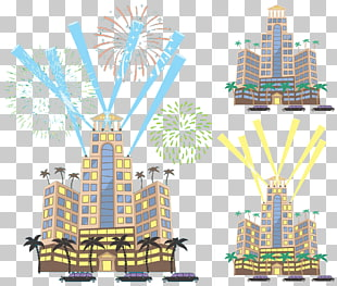 329 luxury Hotel PNG cliparts for free download.