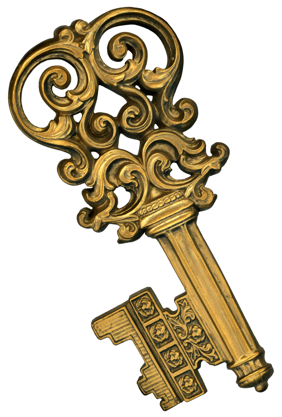 Key clipart pirate key, Key pirate key Transparent FREE for.