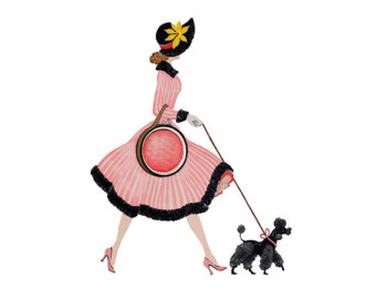 Free Cliparts Fancy Lady, Download Free Clip Art, Free Clip.