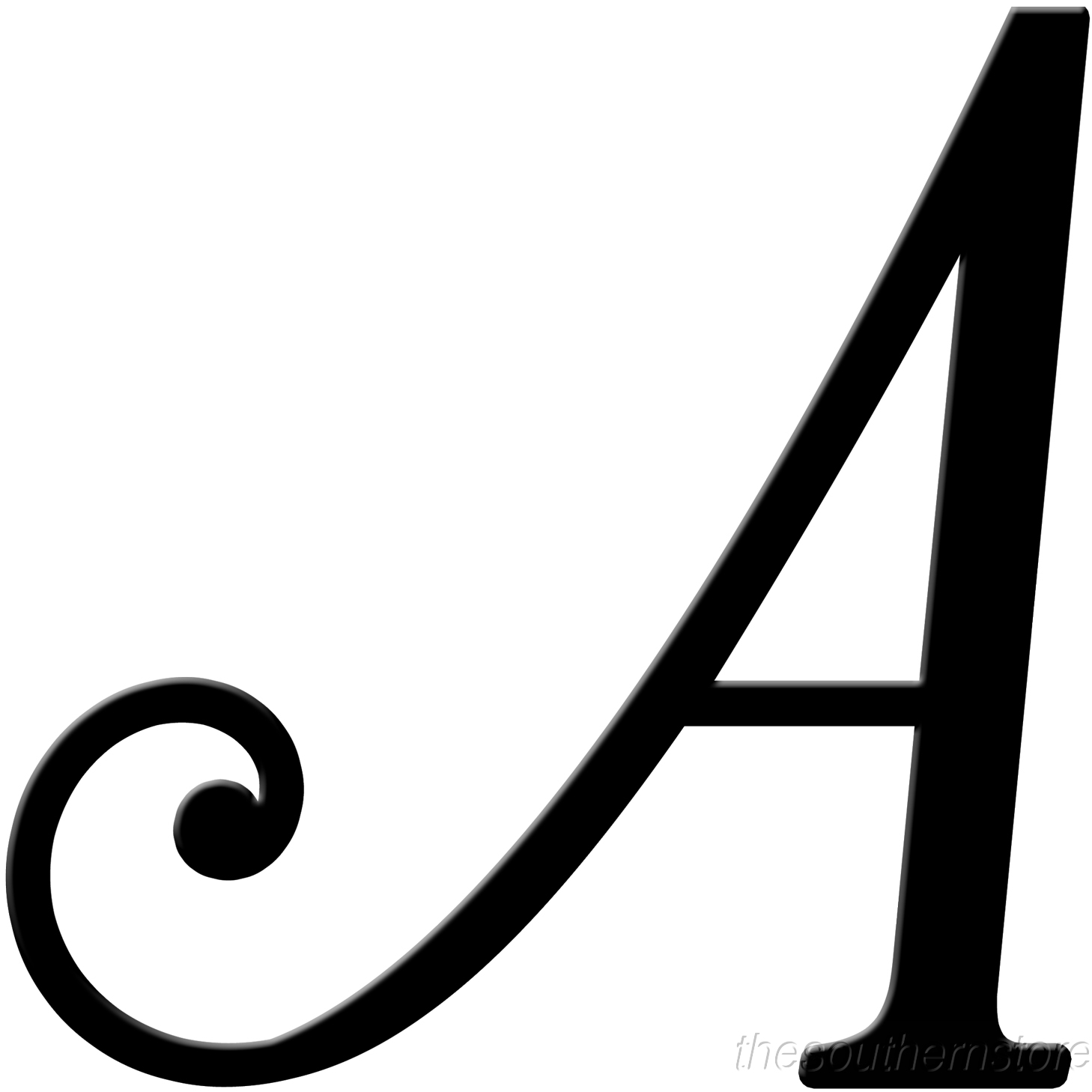 Free Fancy Letters Cliparts, Download Free Clip Art, Free.