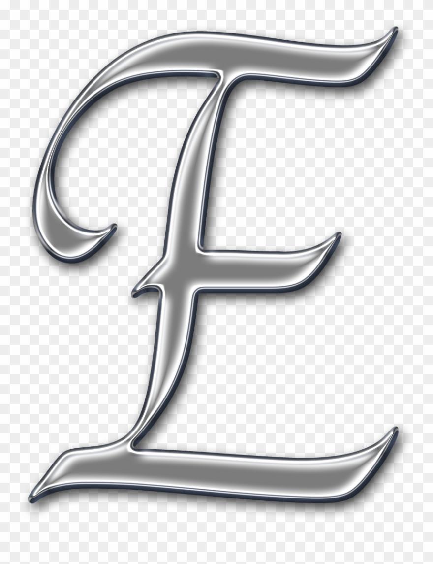 Letter E, Alphabet Letters, Fancy Letters, Card Ideas.