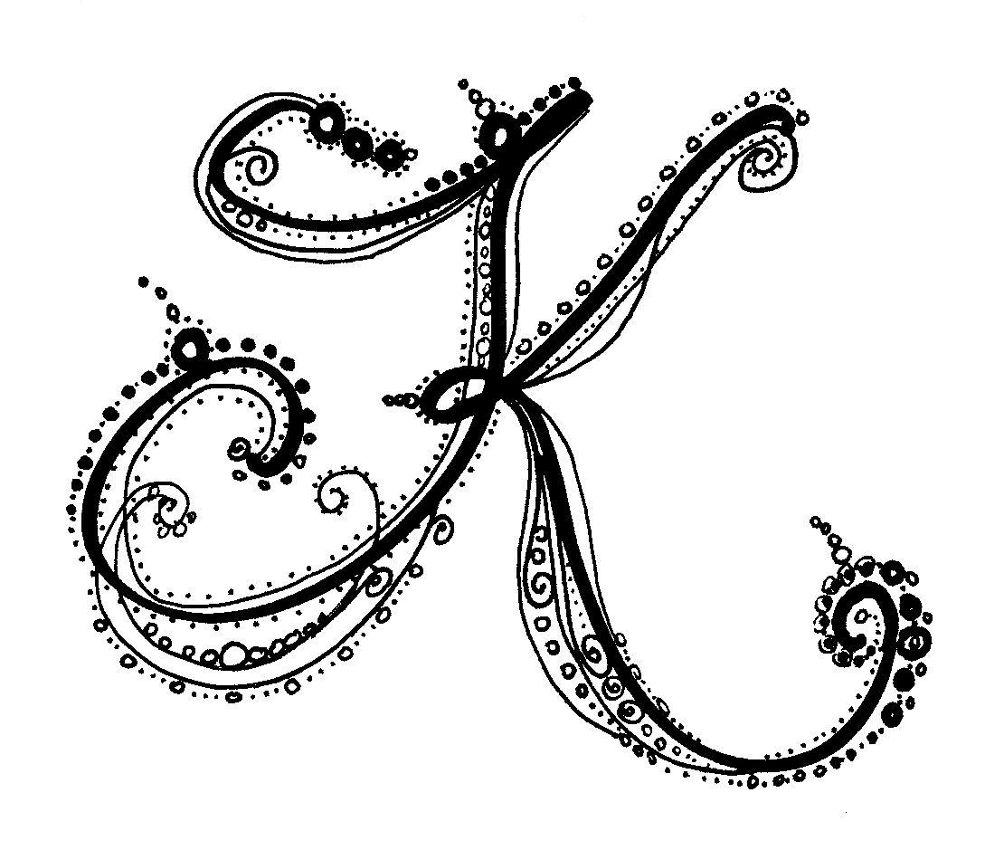 Free Fancy Alphabet Cliparts, Download Free Clip Art, Free Clip Art.