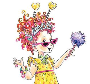 Free Fancy Nancy Cliparts, Download Free Clip Art, Free Clip.