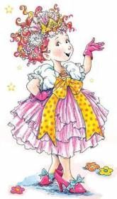 212 Best Fancy Nancy Printables images.