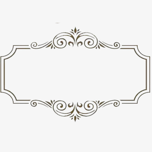Download Free png Fancy Png.