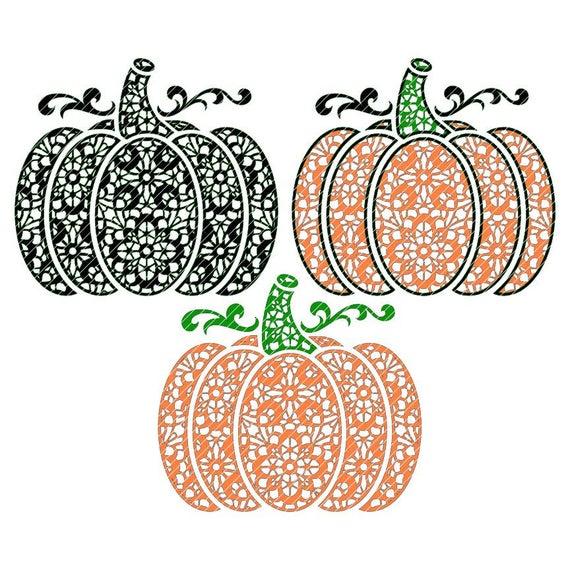 Pumpkin clipart fancy, Pumpkin fancy Transparent FREE for.