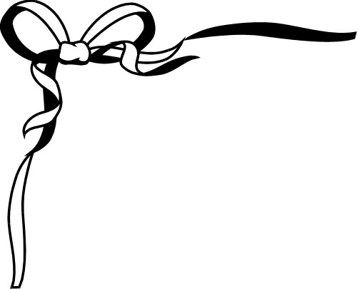 Free Fancy Ribbon Cliparts, Download Free Clip Art, Free.