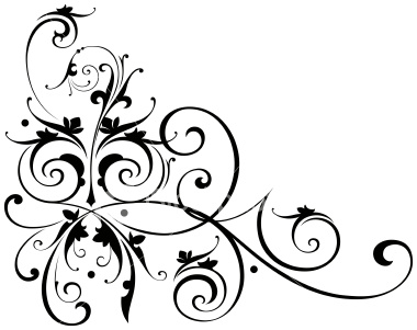 Free Fancy Scroll Cliparts, Download Free Clip Art, Free.