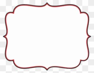 Free PNG Fancy Shapes Clip Art Clip Art Download.