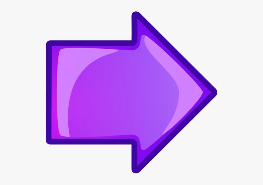 Square Clipart Purple.