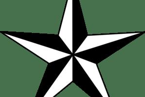 Fancy star clipart » Clipart Portal.