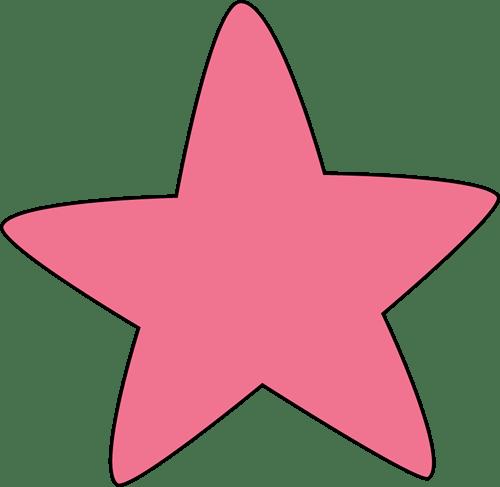 Fancy star clipart 4 » Clipart Portal.