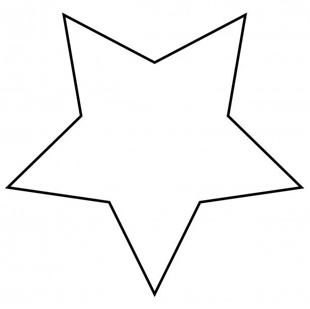 25+ best ideas about Shooting Star Clipart on Pinterest.
