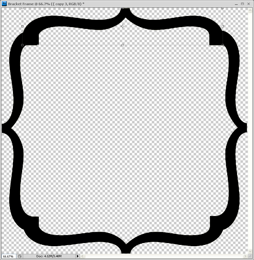 Free Fancy Text Box, Download Free Clip Art, Free Clip Art on.