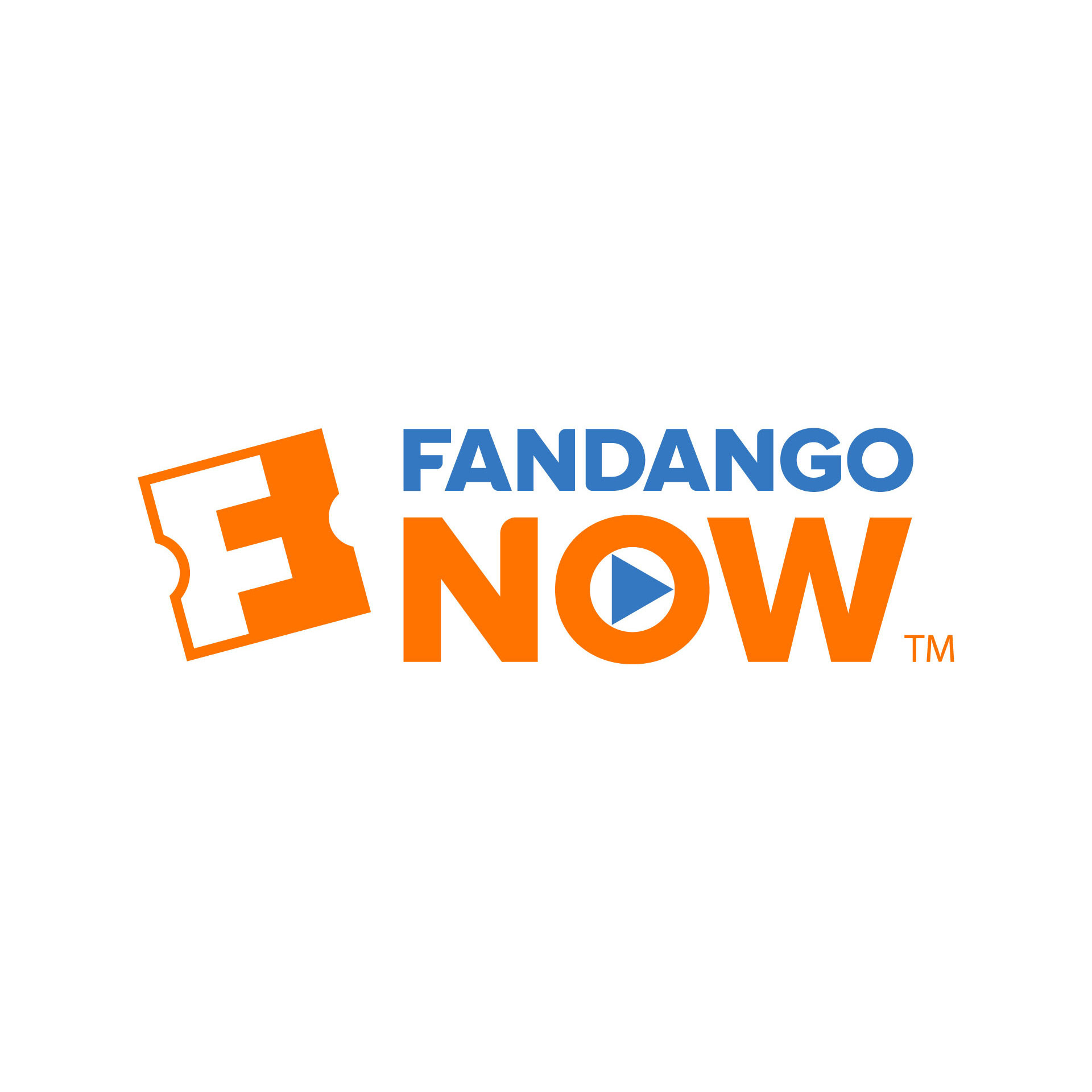 FANDANGONOW LAUNCHES MOVIE AND TV STORE ON OCULUS, GIVING.