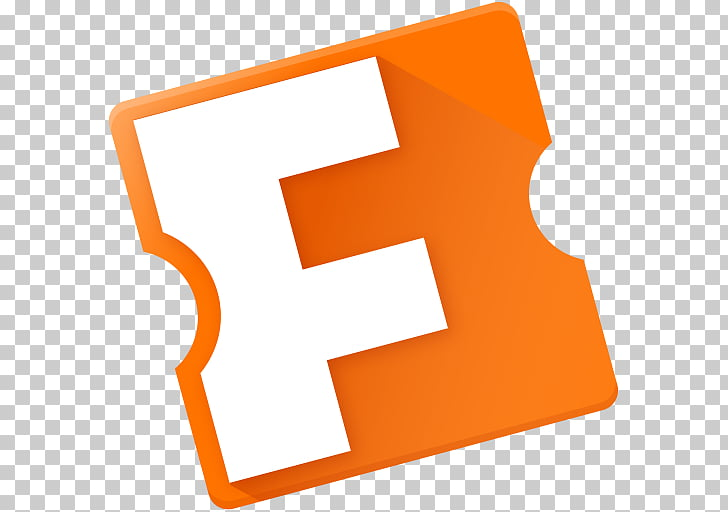 Fandango Cinema App store Ticket, android PNG clipart.