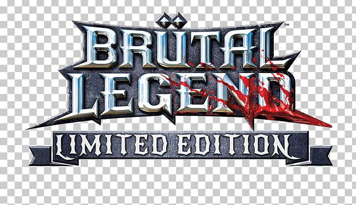 Brütal Legend Psychonauts Xbox 360 Grim Fandango Video Game.