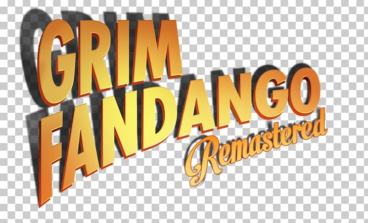 Grim Fandango Video Game Brütal Legend PlayStation 4.
