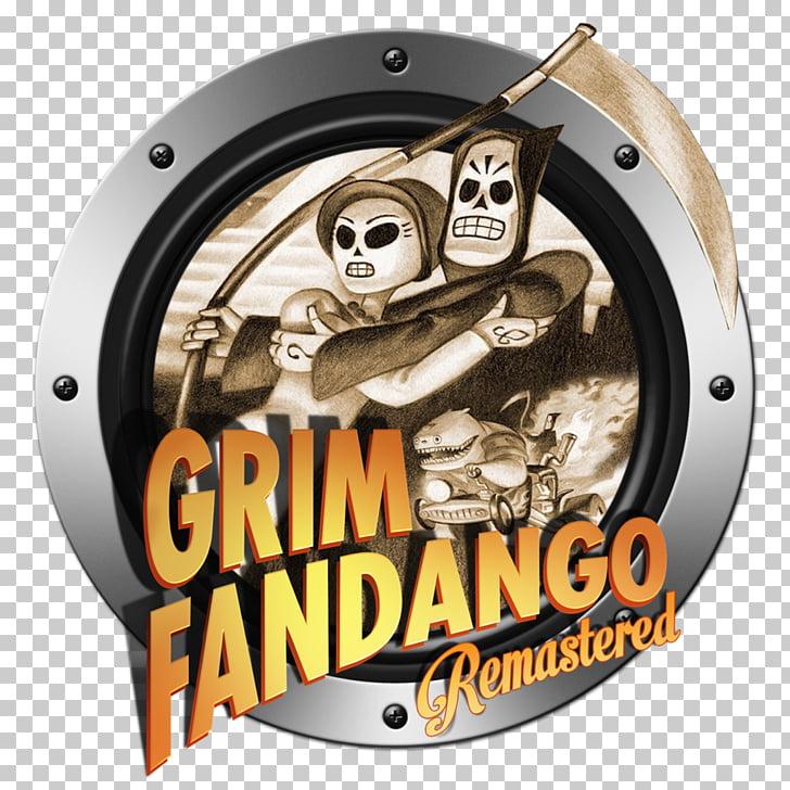 Grim Fandango Video game Adventure game Movies.com, others.