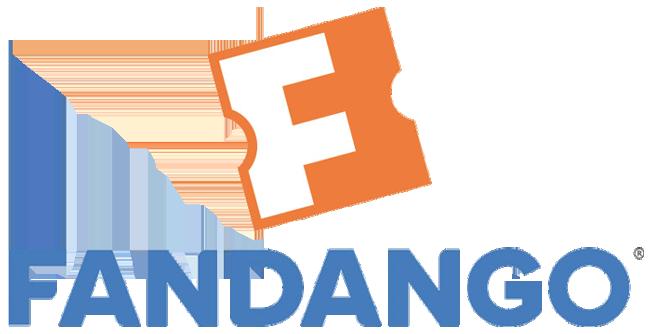 File:Fandango logo14.png.