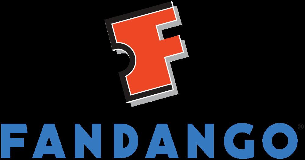 Fandango Logo / Retail / Logo.