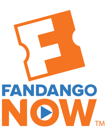 $6 FandangoNOW Movie Credit.