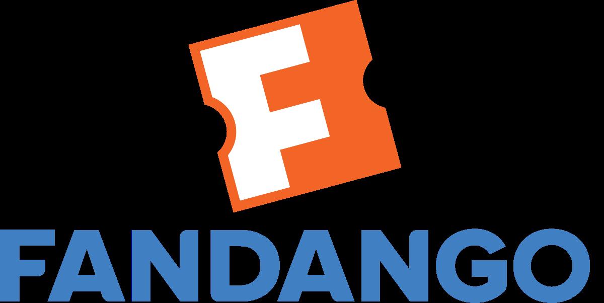 Fandango (company).
