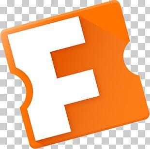 Fandango PNG Images, Fandango Clipart Free Download.