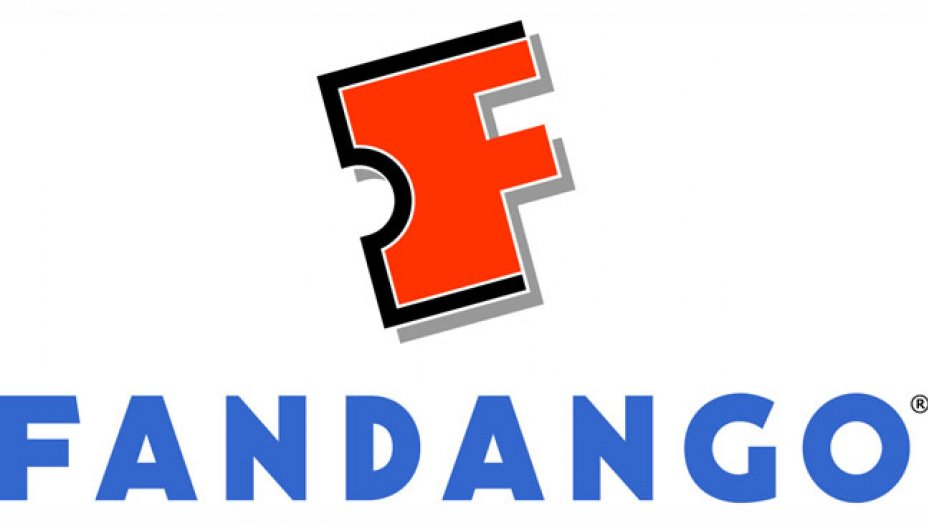 Fandango Sees Jump In Movie Ticket Purchases On Mobile Devices.