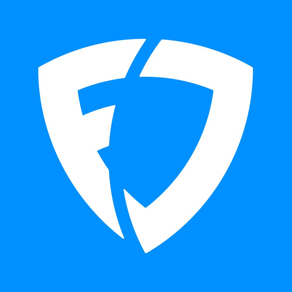 Brand New: New Logo for FanDuel.