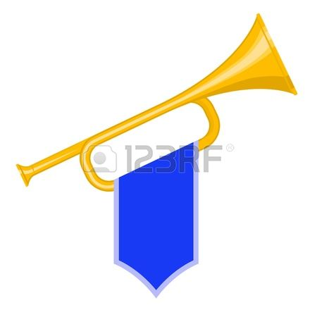 309 Fanfare Stock Vector Illustration And Royalty Free Fanfare Clipart.