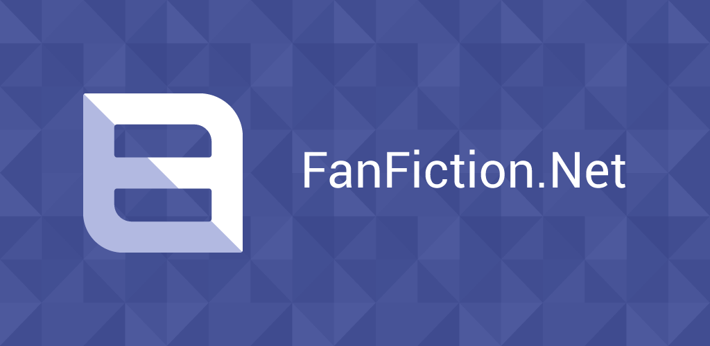 Download FanFiction.Net APK latest version for android devices.