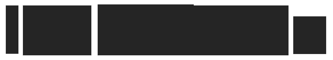File:Logo nyah fanfiction grande.png.
