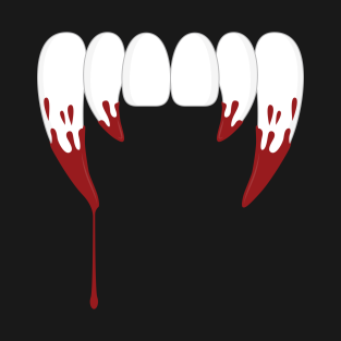 Vampire Fangs Png (103+ images in Collection) Page 2.