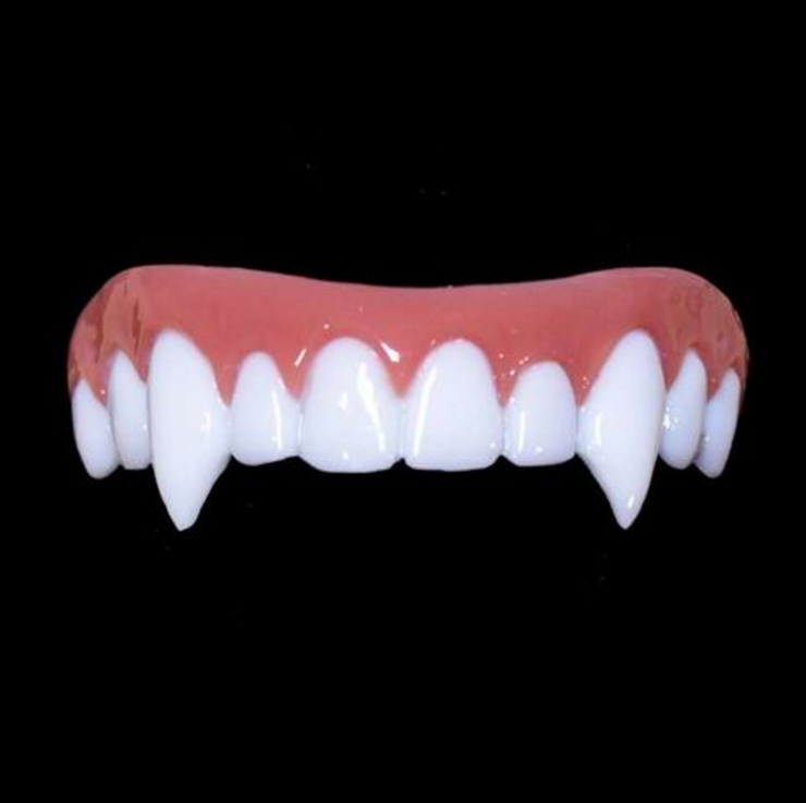 Vampire Teeth PNG Transparent Vampire Teeth.PNG Images..