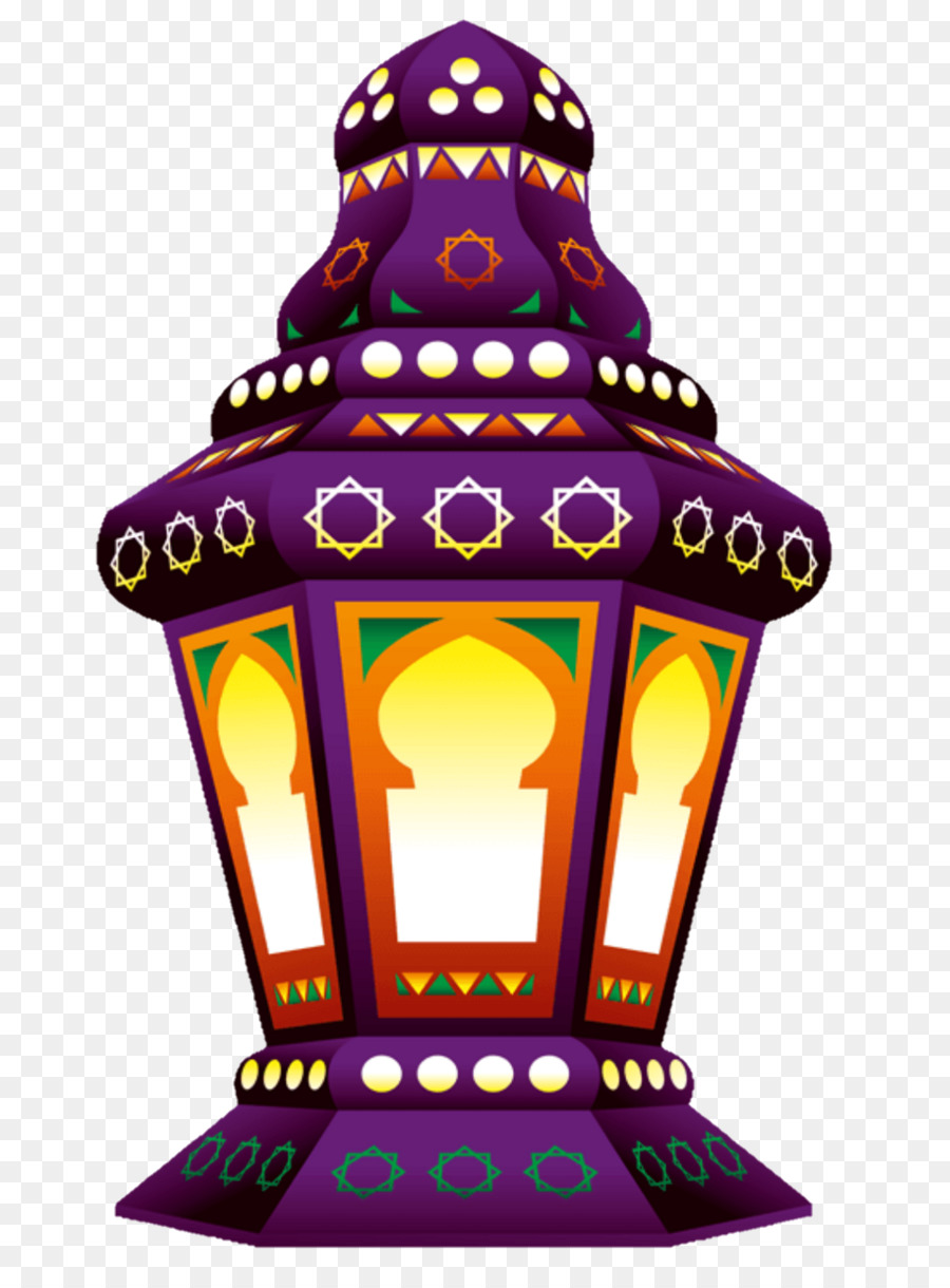 Ramadan Background png download.