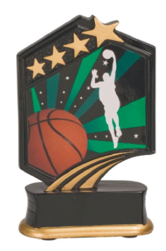 17 best ideas about Basketball Trophies on Pinterest.