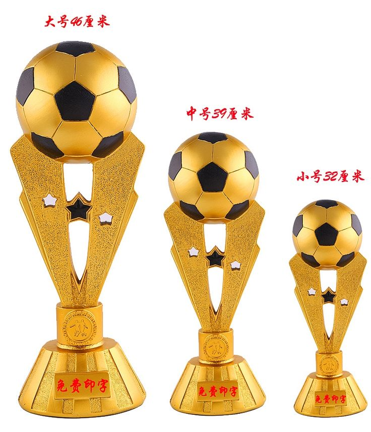 25+ best ideas about Soccer Trophies on Pinterest.