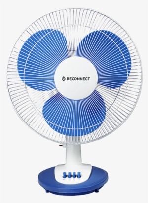 Table Fan PNG, Transparent Table Fan PNG Image Free Download.