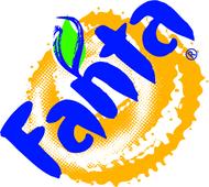 Fanta Clip Art Download 12 clip arts (Page 1).
