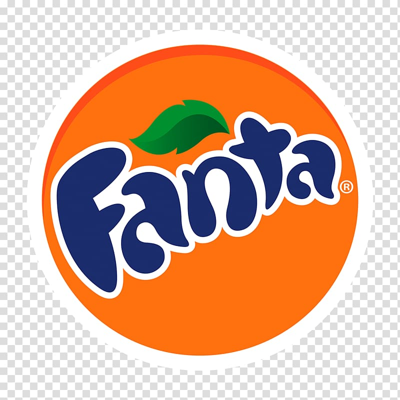 Fizzy Drinks Pepsi Fanta Logo Complementary colors, Samosa.
